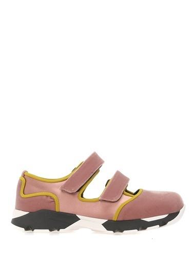 Marni Sneakers Pudra